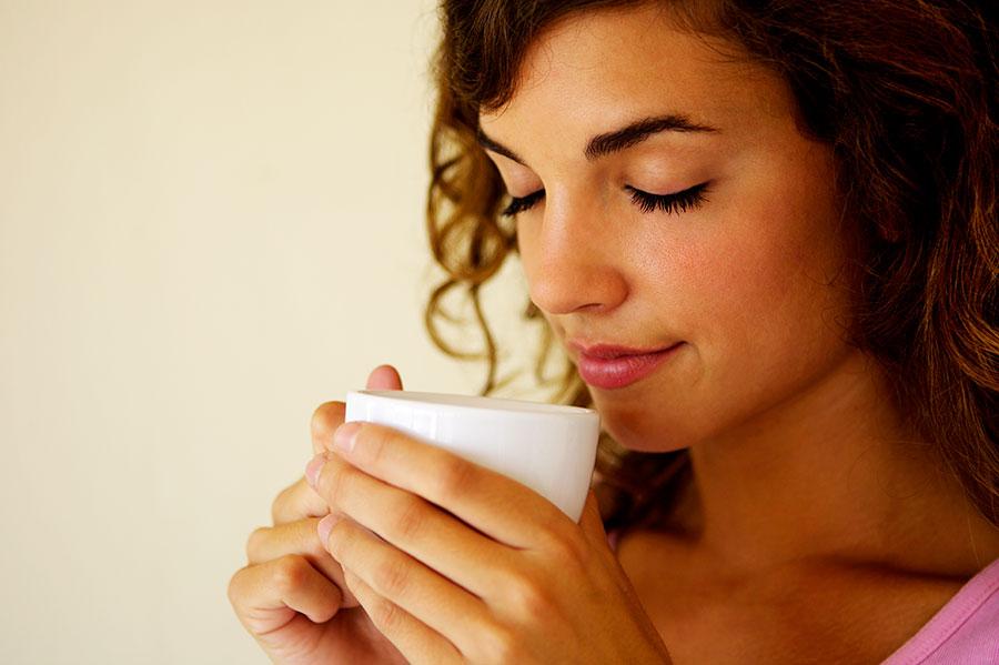 cafe-en-taza
