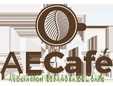cafes-batalla-asociacion-espanola-del-cafe