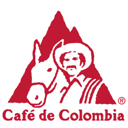 cafes-batalla-cafe-de-colombia