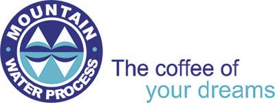 cafes-batalla-certificaciones-mountain-water-process