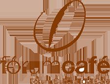 cafes-batalla-forum-cafe