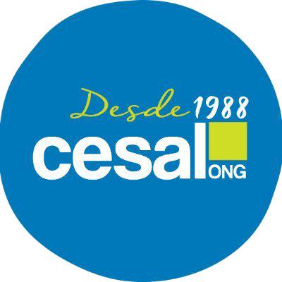 logo-cesal