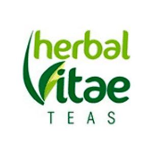 logo-herbal-vitae-teas