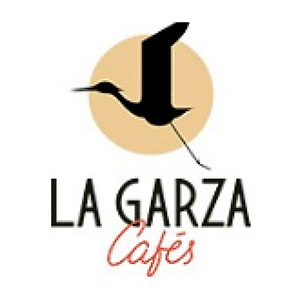logo-la-garza-cafes
