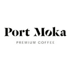 logo-port-moka