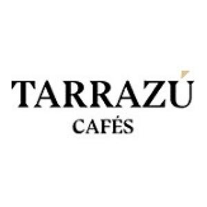 logo-tarrazu-cafes