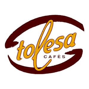 logo-tolesa-cafes